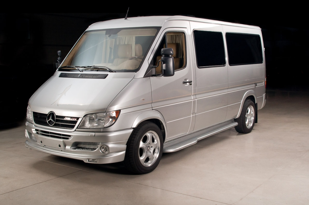 06-mercedes-benz-becker-jetvan