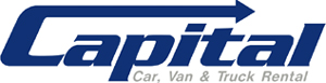 Capital Car And Van Hire