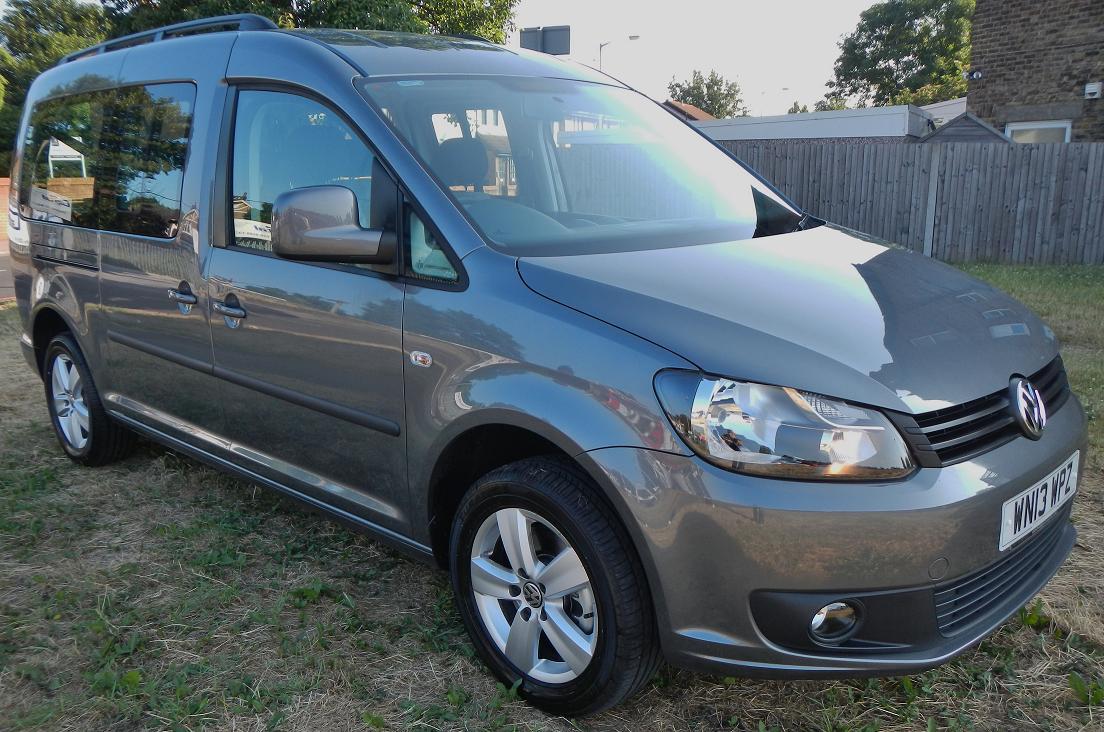 Car Rental Excess Insurance >> Seven Seater | Capital Car And Van Hire : Croydon Car Rental, Van Rental, Mini Bus, Bus Hire ...