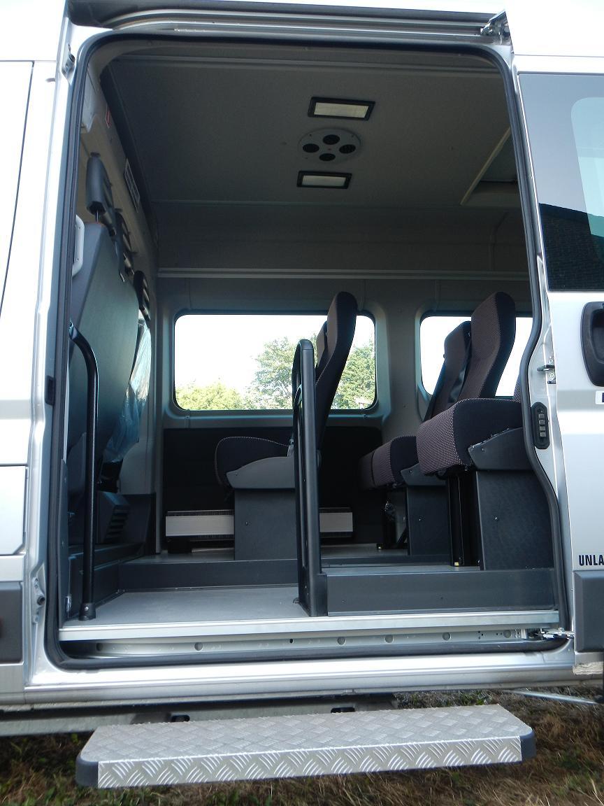 Car Rental Excess Insurance >> 14 Seat Minibus | Capital Car And Van Hire : Croydon Car Rental, Van Rental, Mini Bus, Bus Hire ...