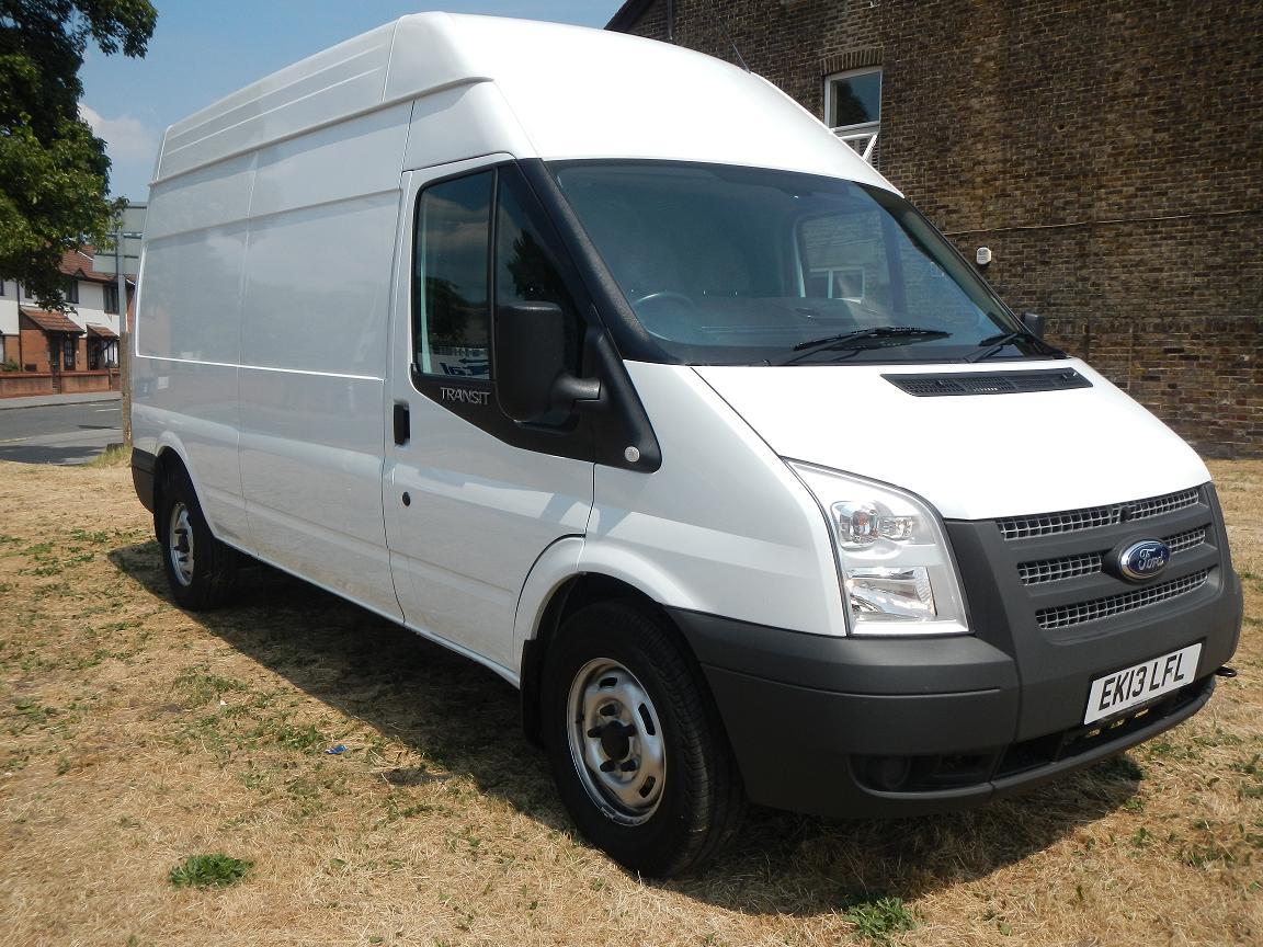 Car Rental Excess Insurance >> Long Wheel Base Van | Capital Car And Van Hire : Croydon Car Rental, Van Rental, Mini Bus, Bus ...